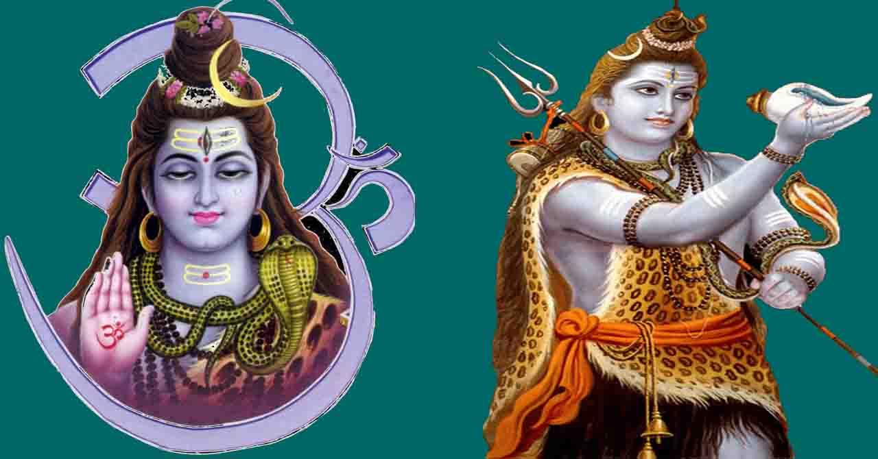 mahashivana krupe